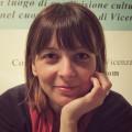 Nicole Cosaro