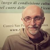 Vincenzo Desiderio