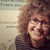 Isabella Rizzato