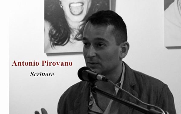 23.06.2013 – Carnevale/Pirovano