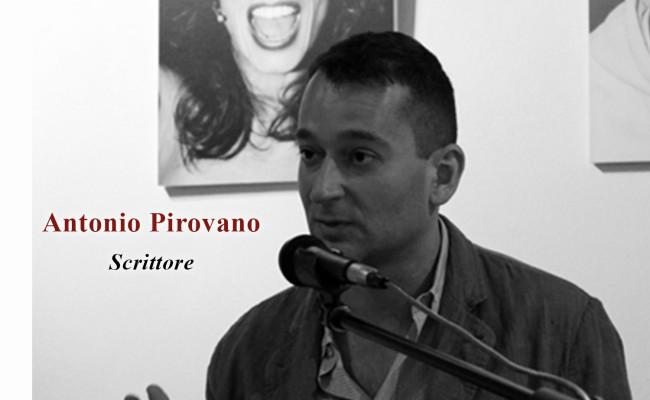 antonio_pirovano_eventi