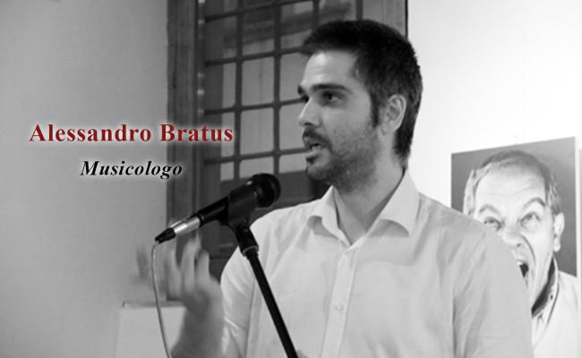 alessandro_bratus_eventi