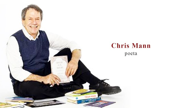 12.10.2013 – Chris Mann