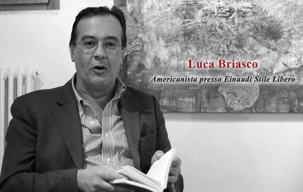 15.11.2013 – Luca Briasco