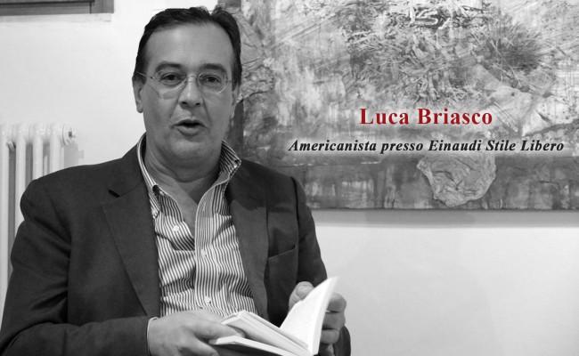 luca_briasco_eventi