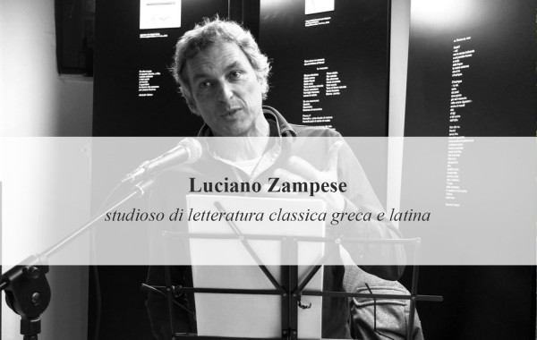 03.12.2013 – Luciano Zampese