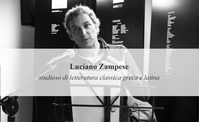 luciano_zampese_eventi