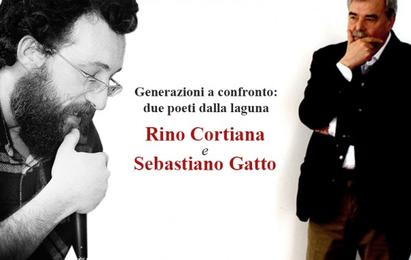 15.02.2014 – Gatto/Cortiana