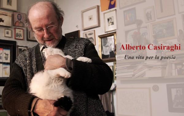 22.02.2014 – Alberto Casiraghi