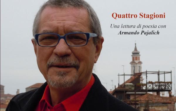 01.02.2014 – Armando Paialjch