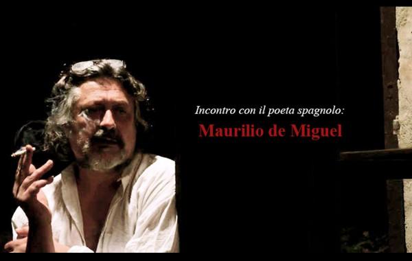 22.03.2014 – Maurilio de Miguel