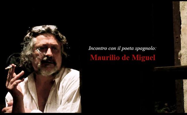 maurilio_de_miguel_eventi