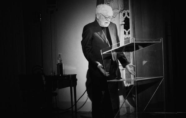 30.04.2015 – Ugo Pagliai
