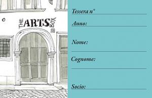 CARD_MEMBERS-1