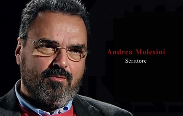 26.06.2013 – Andrea Molesini