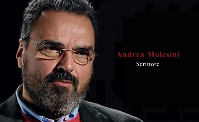 andrea_molesini_eventi_2013