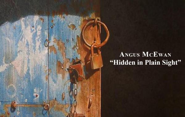 14.11.2014 – Angus McEwan