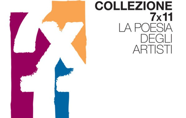 29.11.2013 – Collezione 7×11