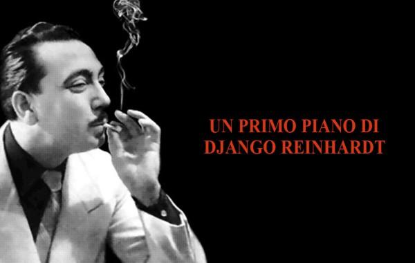 18.12.2013 – Django Reinhardt