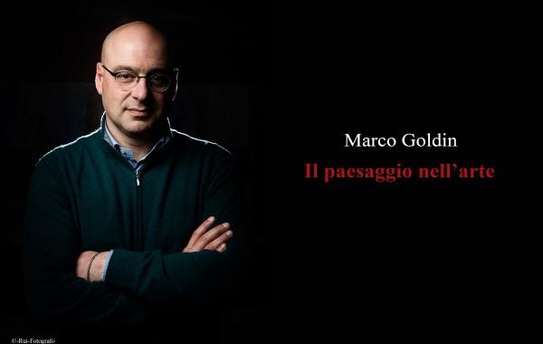 16.04.2014 – Marco Goldin