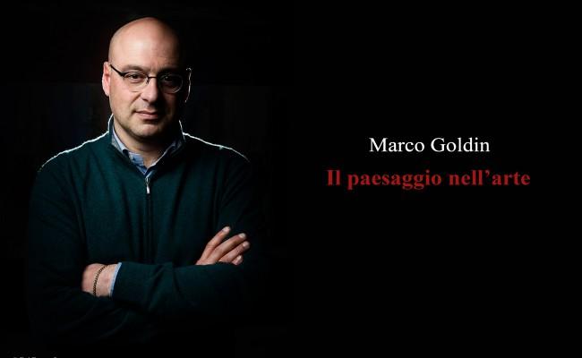 marco_goldin_eventi_2014