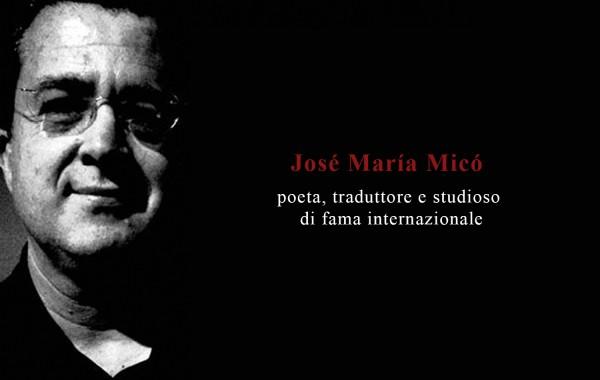 03.06.2013 – José María Micó