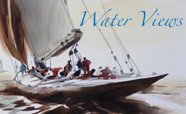 water_views_eventi_2014