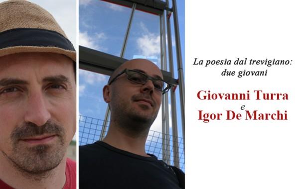 15.03.2014 – Turra/De Marchi