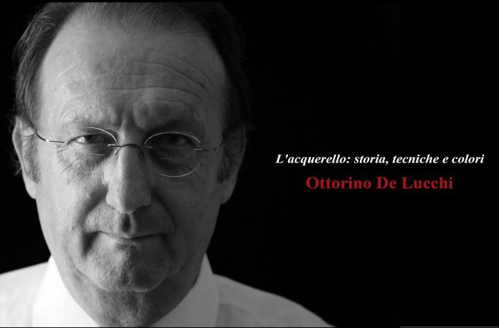 15.05.2014 – Ottorino De Lucchi