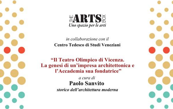 17.04.2014 – Paolo Sanvito