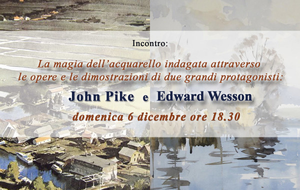 06.12.2015 – Pike/Wesson