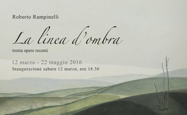 roberto_rampinelli_cartolina_fronte
