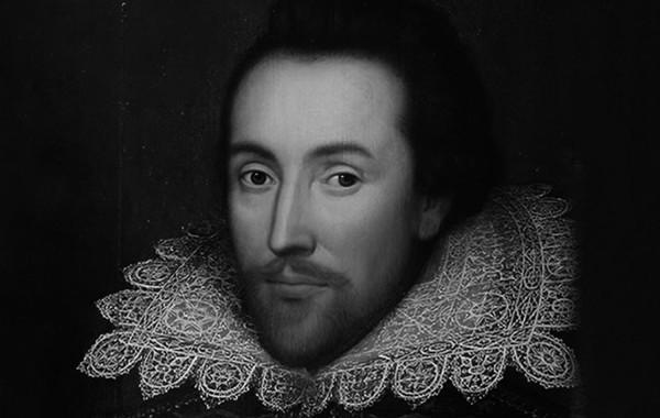 10.05.2016 – Shakespeare: un omaggio di poesia, musica, e computer