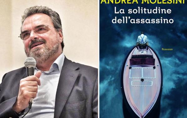 03.12.2016 – Andrea Molesini
