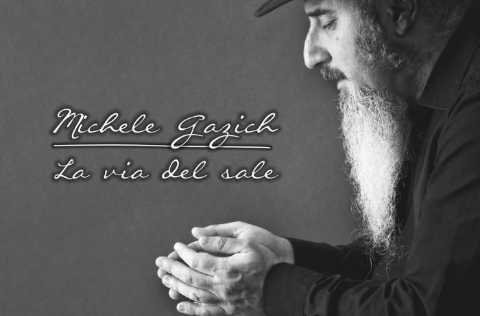 14.12.2016 – Michele Gazich