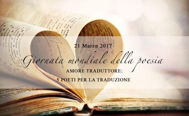 21-marzo_eventi_02