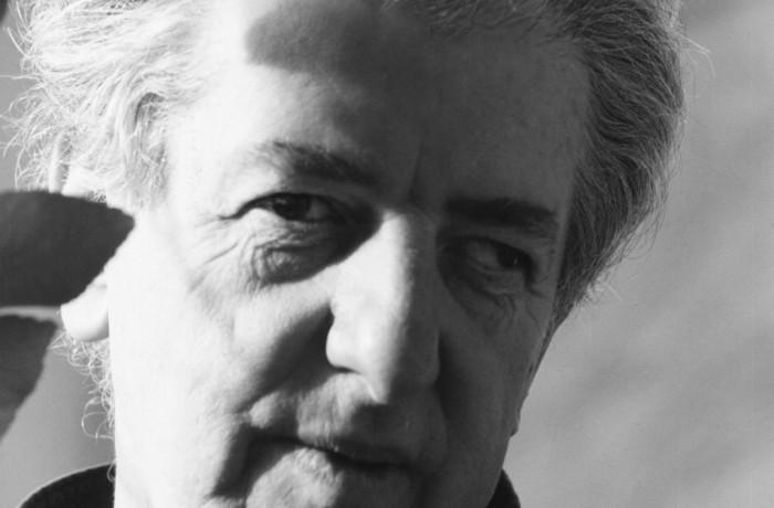 29.04.2017 – Paolo Ferrari