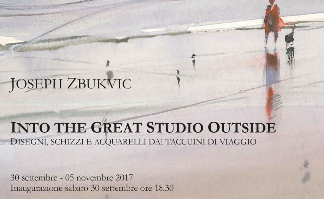 joseph_zbukvic-eventi