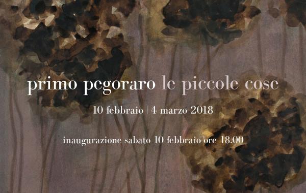 10.02.2018 – Primo Pegoraro