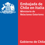 Logo-Embajada-de-Chile-Italia-Alta