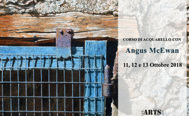 angus_11-12-13_ottobre