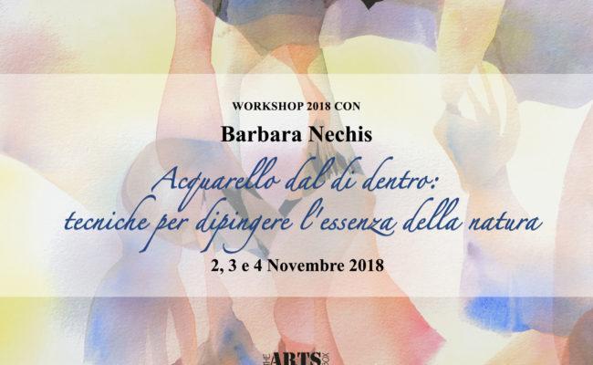 BarbaraNechis_nw