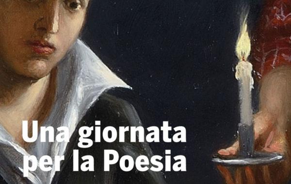 24.11.2018-Una giornata per la poesia