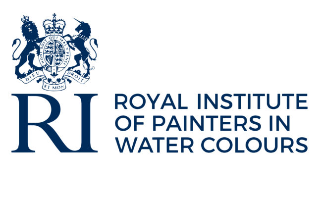 RI_Logo_2018_Standard_col_v001