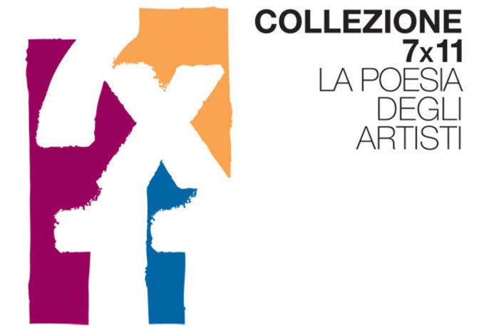 Collezione 7×11
